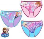 Disney Frozen Kind Unterhose 3 Stück/Paket