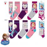 Disney Eiskönigin Kind Socken