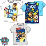Paw Patrol Kind T-shirt 3-6 Jahr