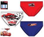 Disney Cars Kind Unterhose 3 Stück/Paket