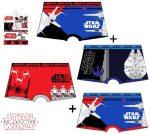 Star Wars Kind Unterhose (boxer) 2 Stück/Paket