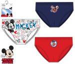 Disney Mickey Kind Unterhose 3 Stück/Paket