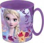 Disney Eiskönigin Micro Tasse