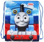 Thomas and Friends Gymtasche 41 cm