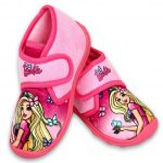 Barbie Friends Innen-Schuhe