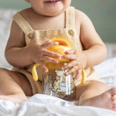 Baby Produkte