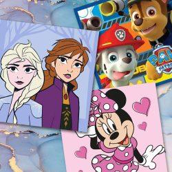 Gesichtstuch, Handtuch