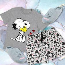 Erwachsene Produkt