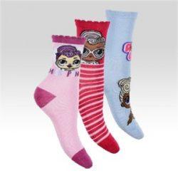 Socken, Strümpfe