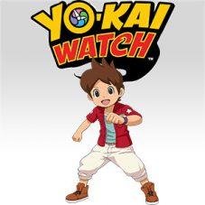 Yo-Kai Watch